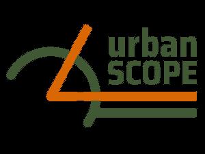 UrbanScope